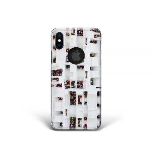 470-White-Jewel-Box-WEB-iphone01