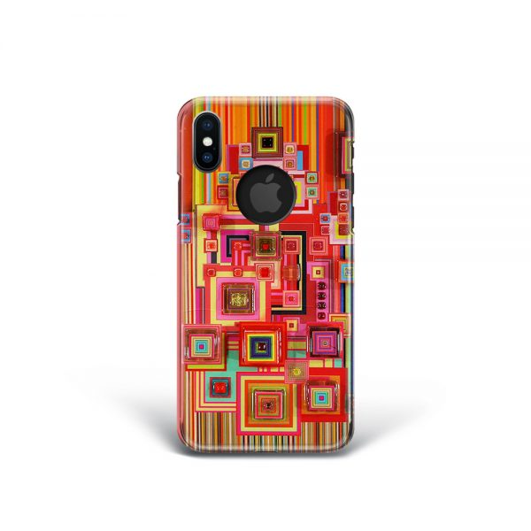 286-Cyberosophy-WEB-iphone01