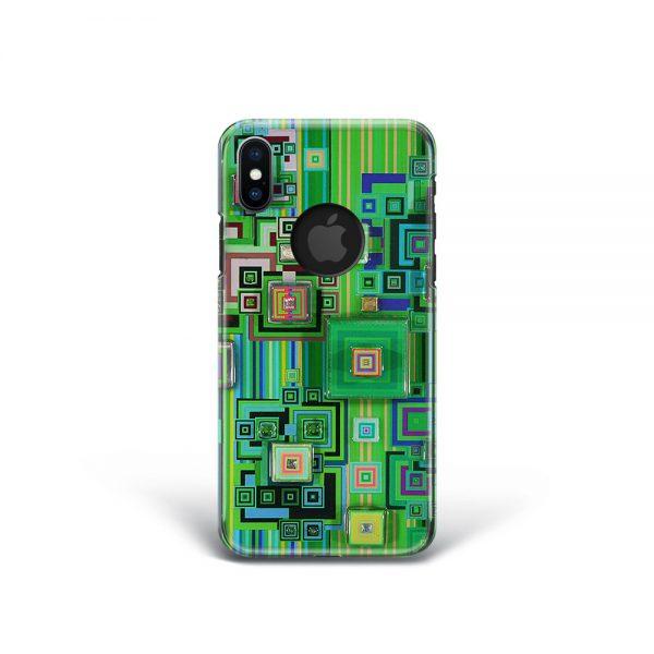 308-Cyber-Tone-WEB-iphone01