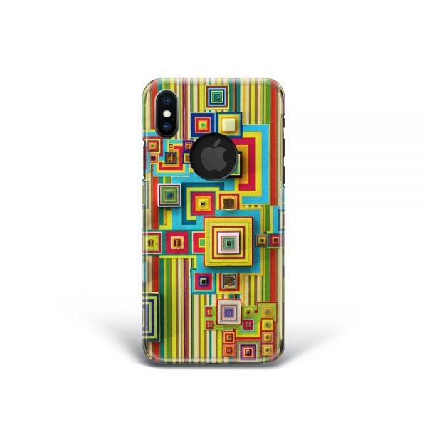 309-Cyberopolis-WEB-iphone01