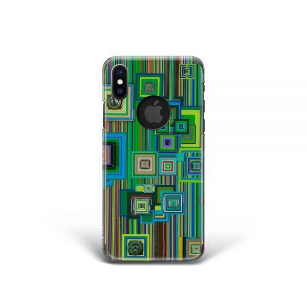 346-CyberSpectrum-WEB-iphone01