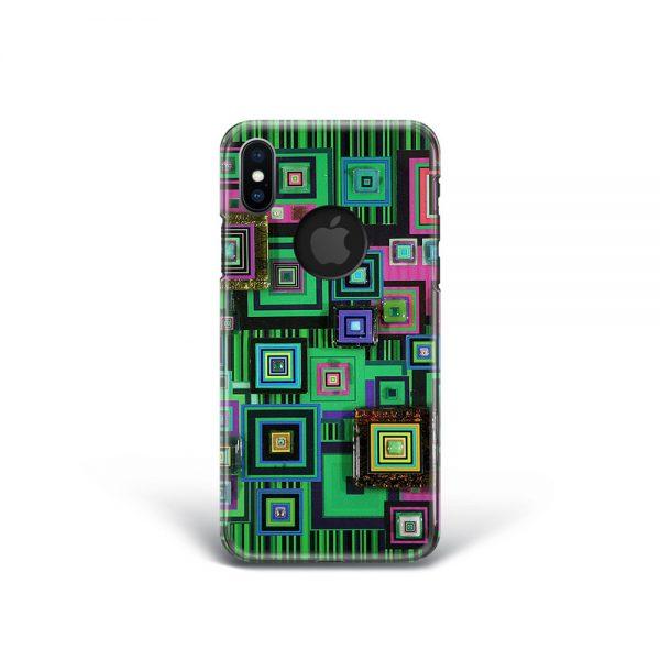 365-Cyber-Dream-WEB-iphone01