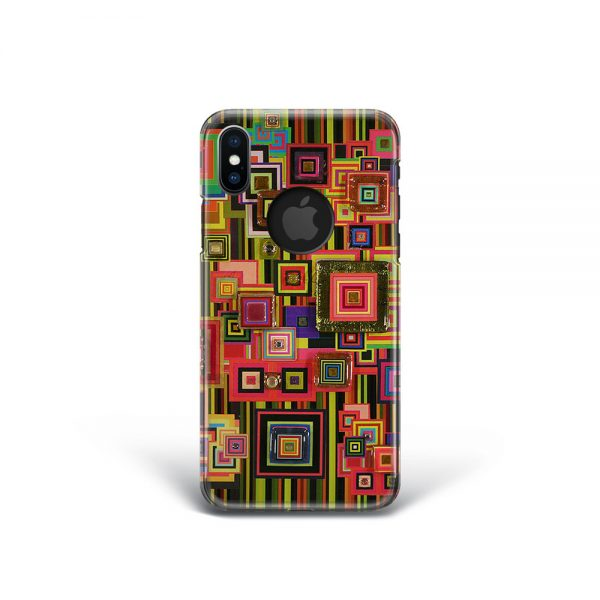 368-Cyber-Quest-WEB-iphone01