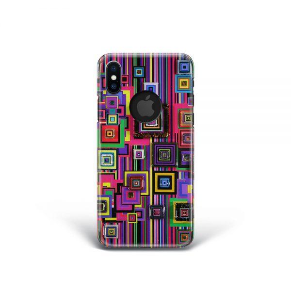 425-Cyberglow-WEB-iphone01