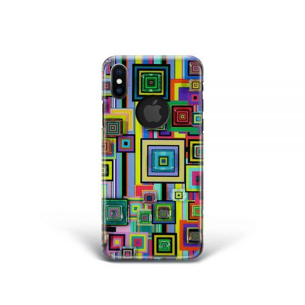 444-Cyber-Odyssey-WEB-iphone01