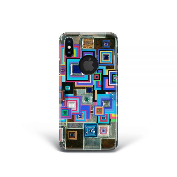 410-Cyber-Mirror-copy-WEB-iphone01