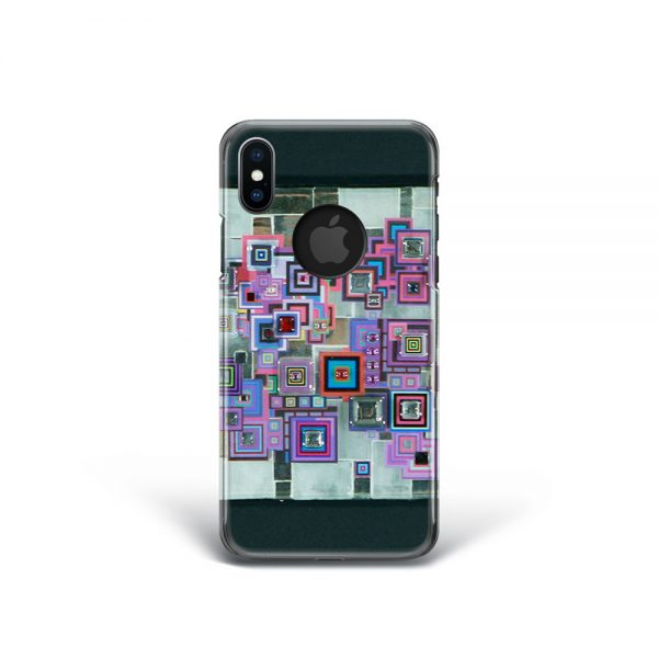 411-Cyber-Reflections-copy-WEB-iphone01