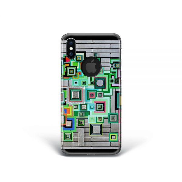 415-Cyber-Code-WEB-iphone01