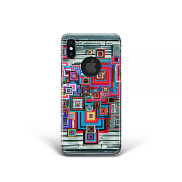 416-Cyber-Play-WEB-iphone01