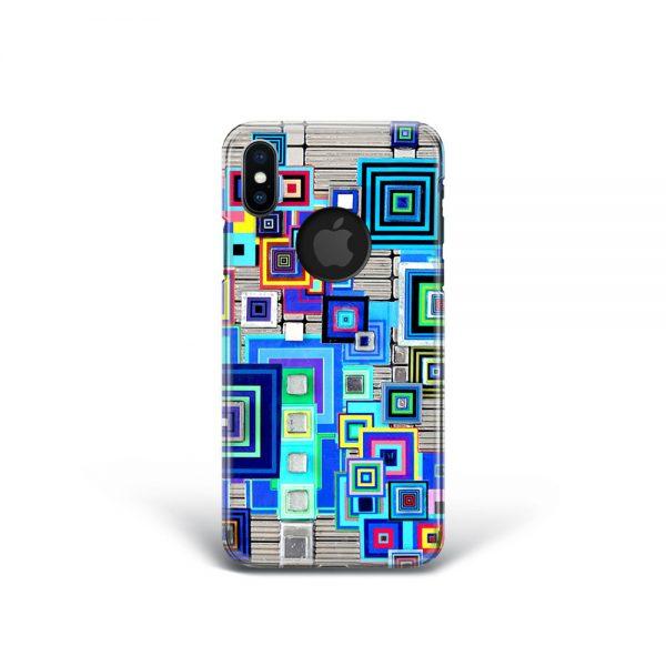 417-Cyber-Bars-WEB-iphone01