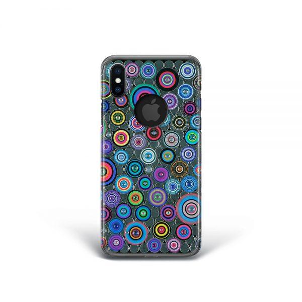 419-Spinning-Wheel-WEB-iphone01