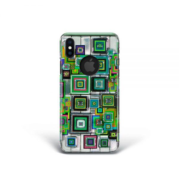 433-MirrorBars-WEB-iphone01