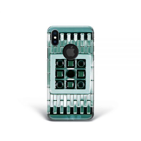 449-Mirrormax-WEB-iphone01
