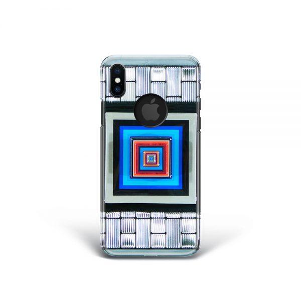454-SilverStation-WEB-iphone01
