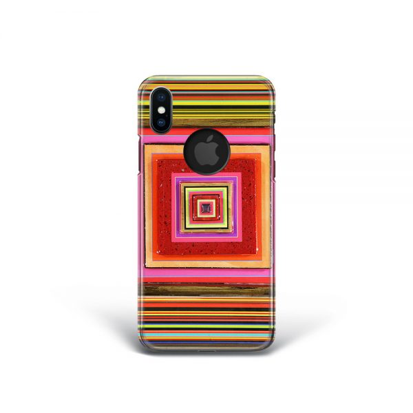 456-S-WEB-iphone01