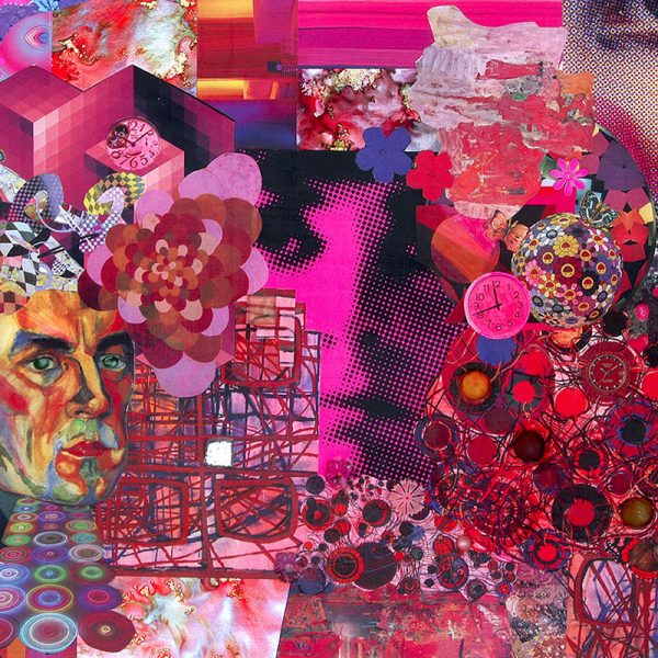 06-My-Pink-Lady-WEB-print