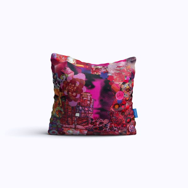 06-My-Pink-Lady-WEB-pillow01