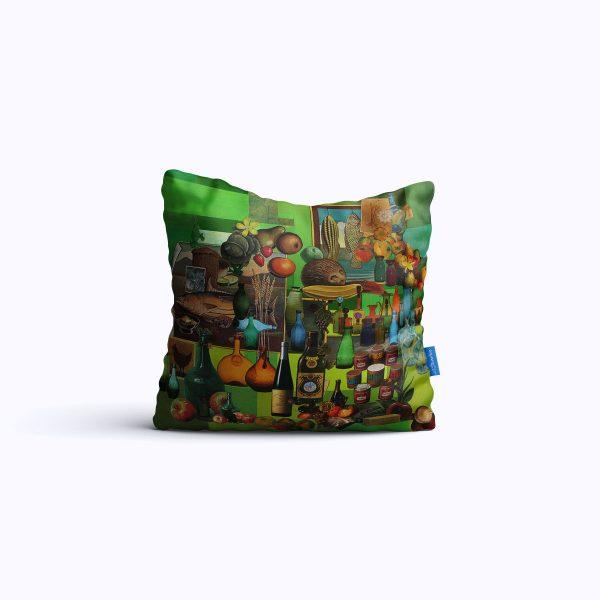 08-Sybarites-Delight-WEB-pillow01