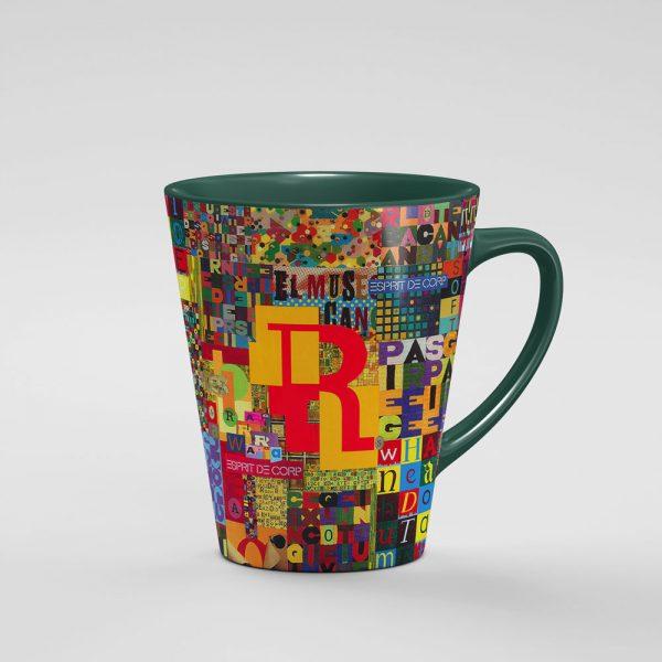 09-Letters-WEB-mug01