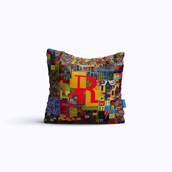 09-Letters-WEB-pillow01