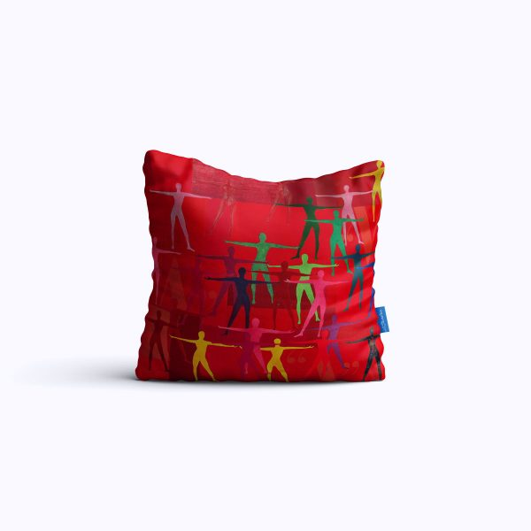 11-Poised-to-Dance-WEB-pillow01