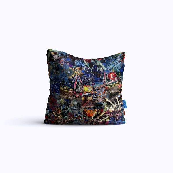 15-Boys-in-a-Band-WEB-pillow01
