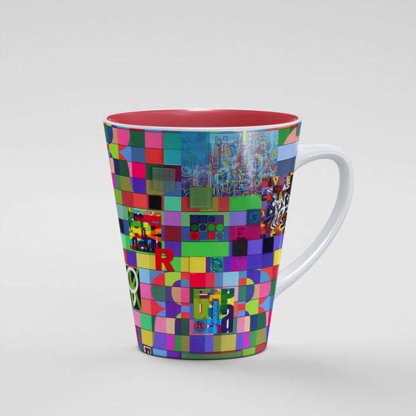 16-R-WEB-mug01