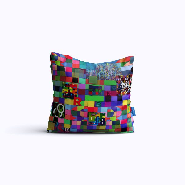 16-R-WEB-pillow01