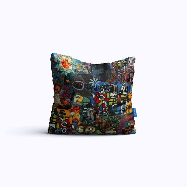 24-Through-a-Childs-Eyes-WEB-pillow01