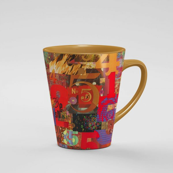 26-The-Numbers-Game-WEB-mug01
