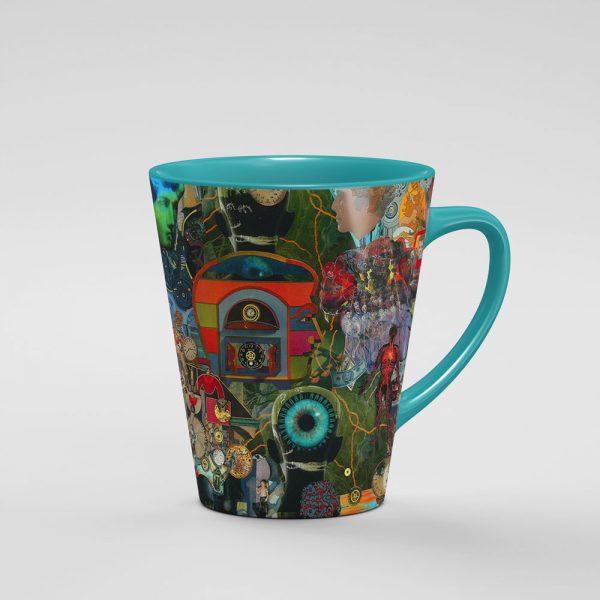 27-In-My-Minds-Eye-WEB-mug01