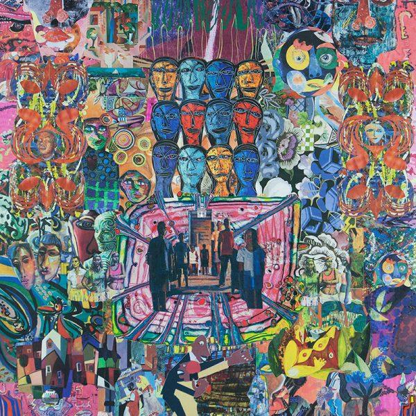 72-HarlemNights-WEB-print