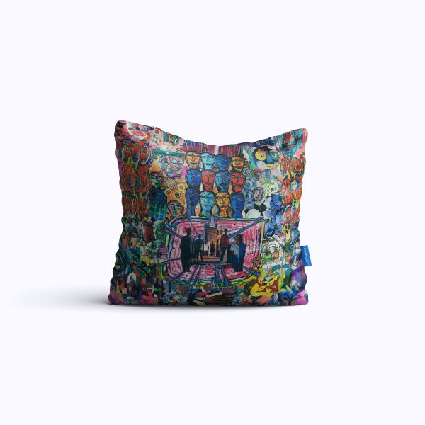 72-HarlemNights-WEB-pillow01