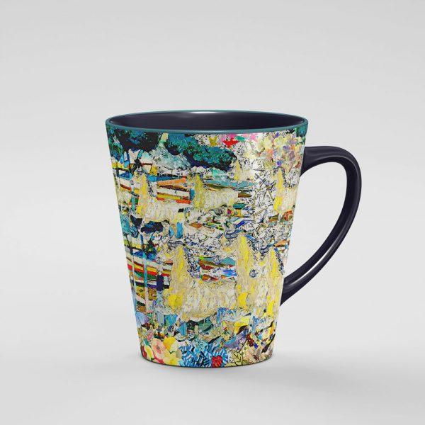 93-Blue-Equus-WEB-mug01