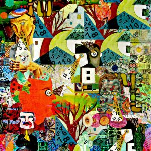 98-Numerical-Perception-WEB-print