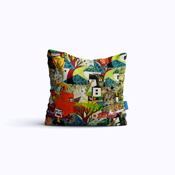 98-Numerical-Perception-WEB-pillow01