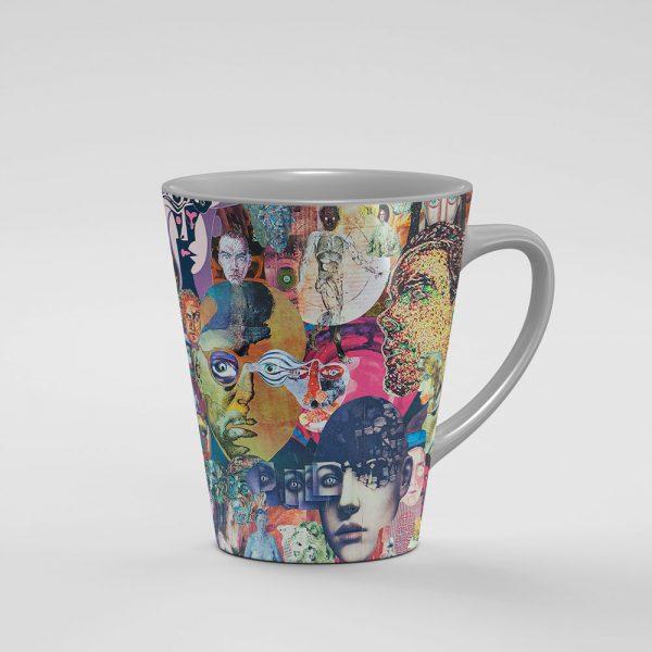 157-MyMindsEye-WEB-mug01