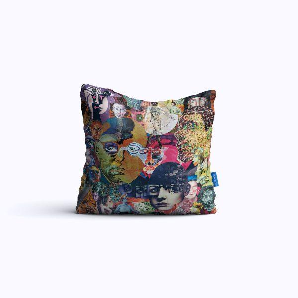 157-MyMindsEye-WEB-pillow01