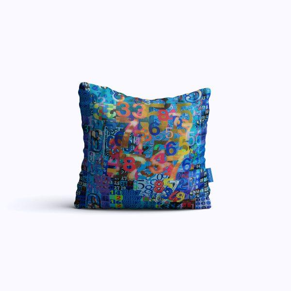 171-NumericalPatterns1-WEB-pillow01