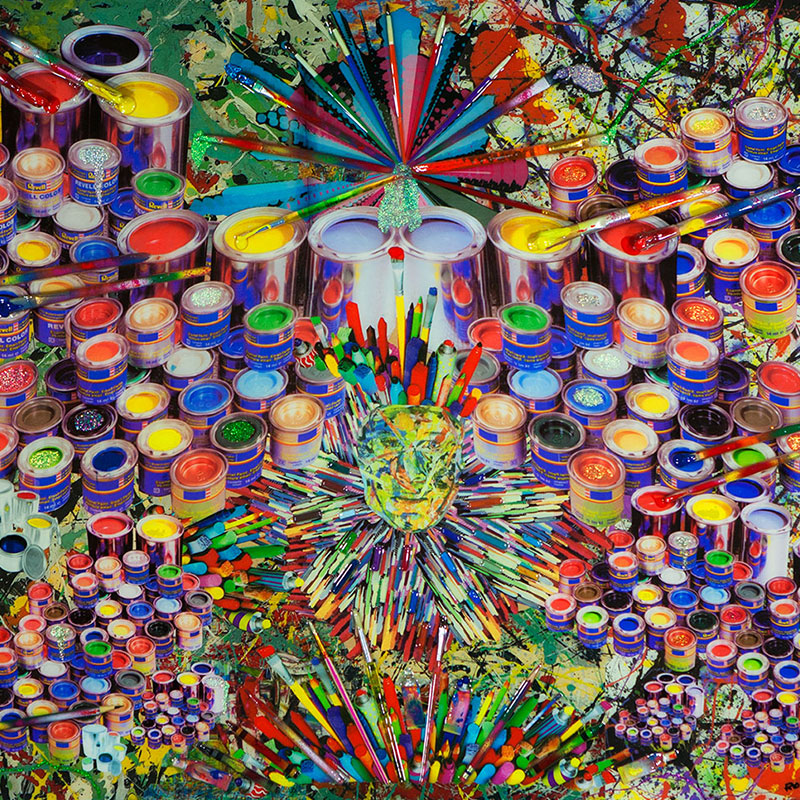189-ArtistsChoice-WEB-print