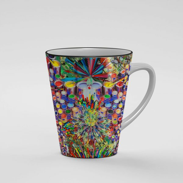 189-ArtistsChoice-WEB-mug01