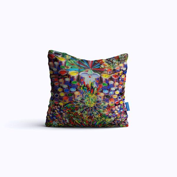 189-ArtistsChoice-WEB-pillow01