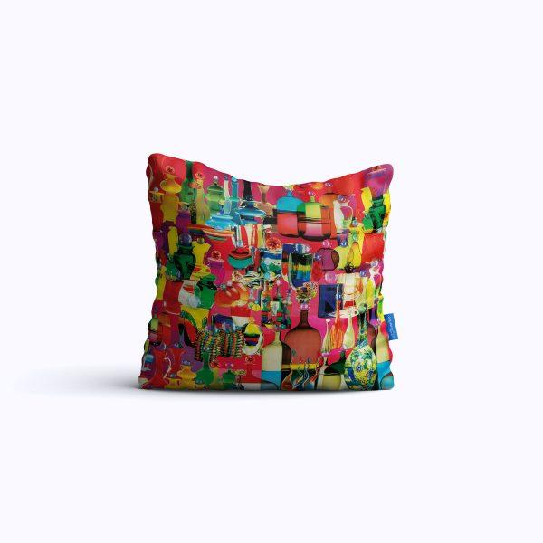 210-BottledUp-WEB-pillow01