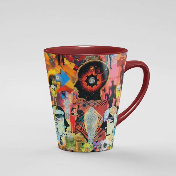 281-MeanderingsofMyMind-WEB-mug01