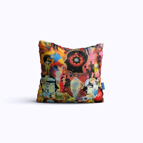 281-MeanderingsofMyMind-WEB-pillow01