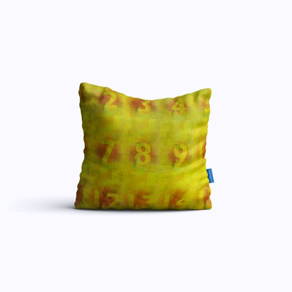 282-OnetoFifteen-WEB-pillow01