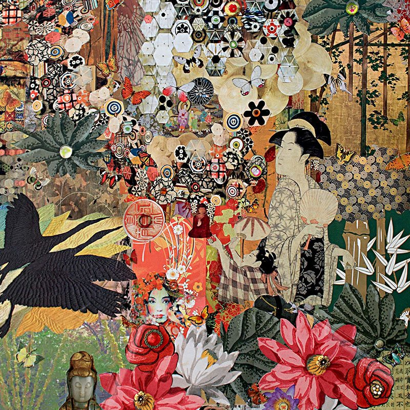 314-Madame-Butterfly-WEB-print