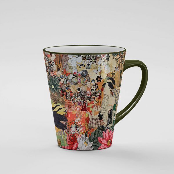 314-Madame-Butterfly-WEB-mug01