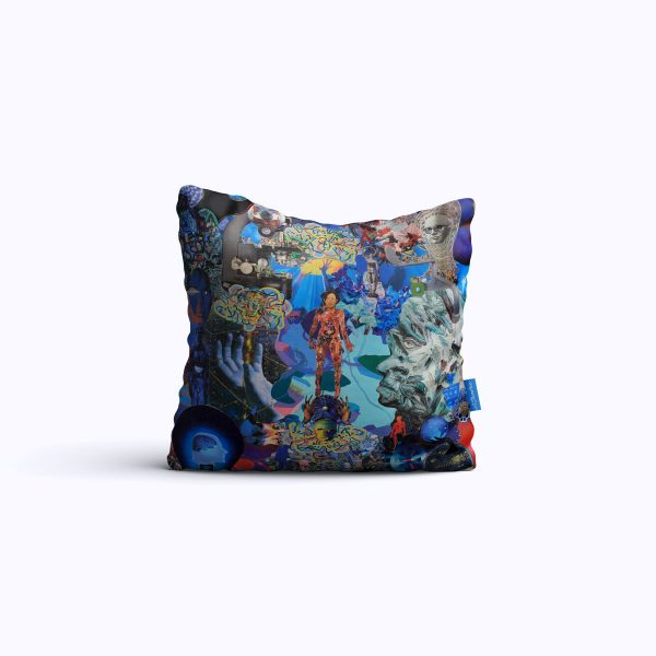 315-Mind-in-Motion-WEB-pillow01