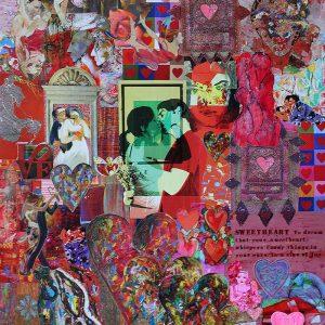 319-True-Love-WEB-print